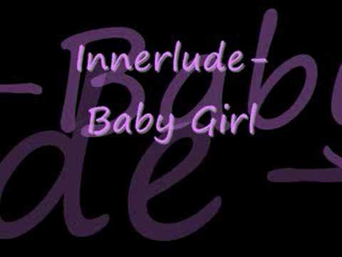 Innerlude Ba Girl