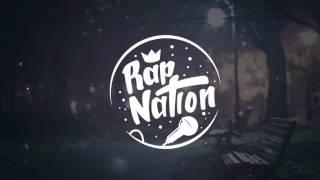 Karl Infinity - Lotus Free Verse