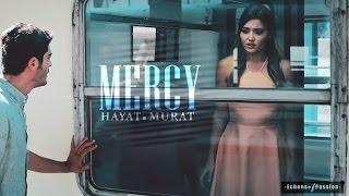 Hayat and Murat| Mercy| HD