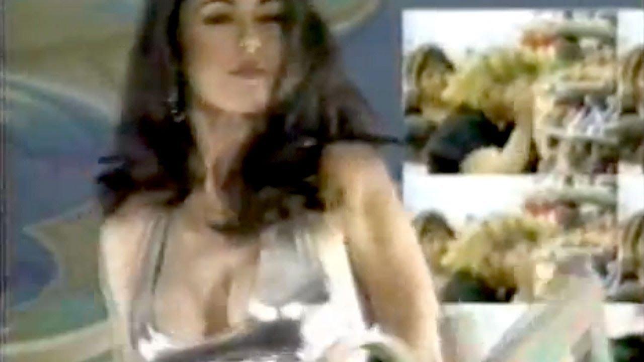 Si te Agachas te lo Miran (1998) | MooviMex Cámara Oculta