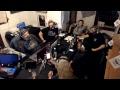 The Black Dog Radio Show Episode #92