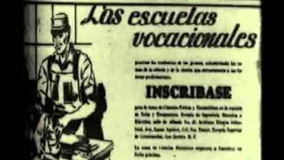 75 Aniversario del Instituto Politécnico Nacional (1 de 4)
