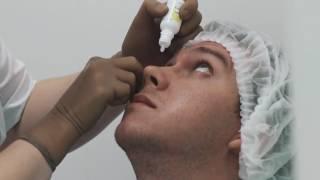 ИРИС Фильм. Глазная клиника в Таганроге