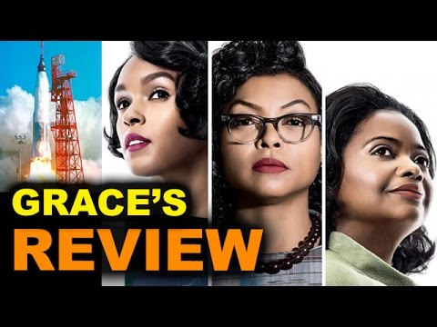 'Homecoming' review: Janelle Monae stars in a new chapter of ...