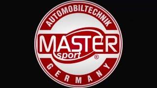 MASTER-SPORT Automobiltechnik описание, отзывы