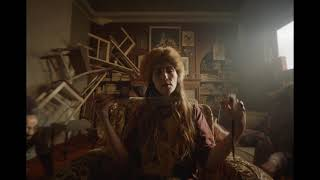 Rigoberta Bandini - Perra (video oficial)