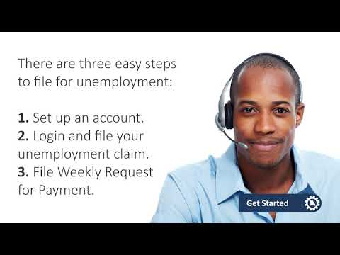 how-to-file-an-unemployment-claim