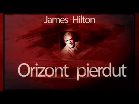 Orizont pierdut - James Hilton