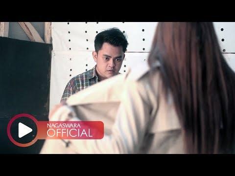 ANNANDRA - Hanya PadaMU   ISTIGHFAR (Official Music Video NAGASWARA) #music