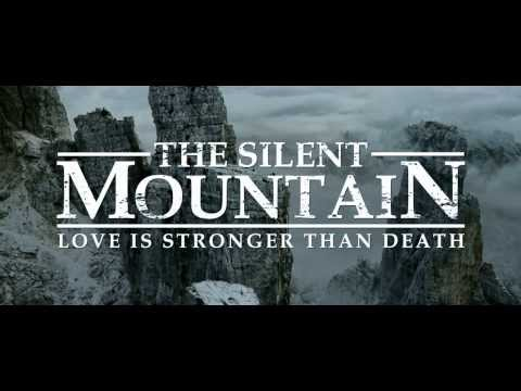 The Silent Mountain - Teaser Trailer (English Version)