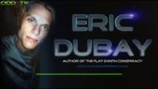 The Lie We Live - Life Changing Flat Earth Interview
