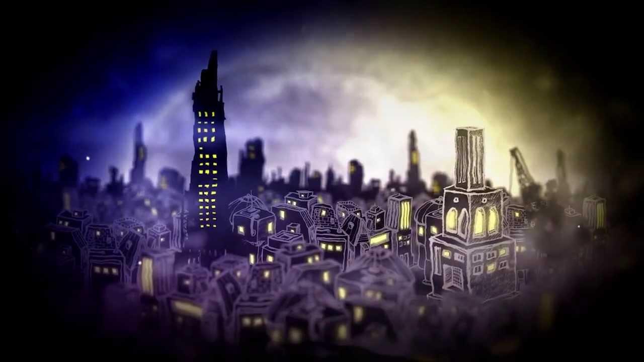 Yossarian - God Gamble - YouTube