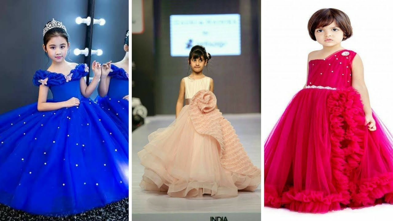 64ced4175066d latest baby gown dress designs