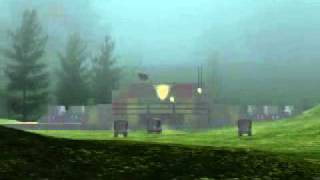 Gambar cover Command & Conquer: Red Alert - Retaliation - Demolition Trucks