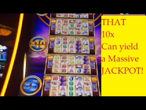 Casinos And Gaming Venues In Vic: Melbourne - Startlocal Slot Machine