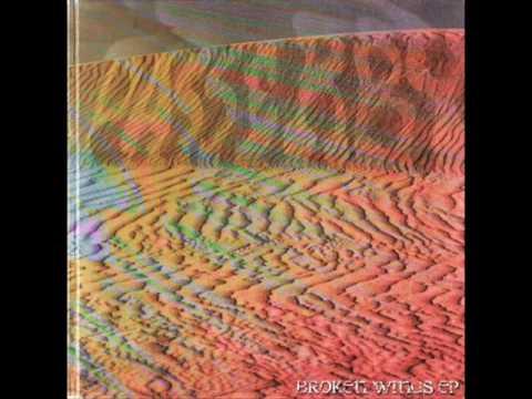 Broken Wings-Passerby [Flyleaf]