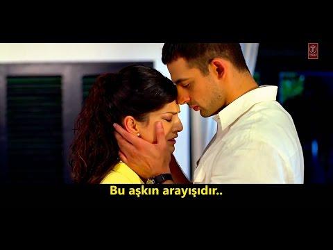 Yeh Jism Hai To Kya Türkçe Altyazılı   Jism 2  