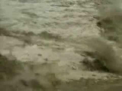 Khao Lak Tsunami Film