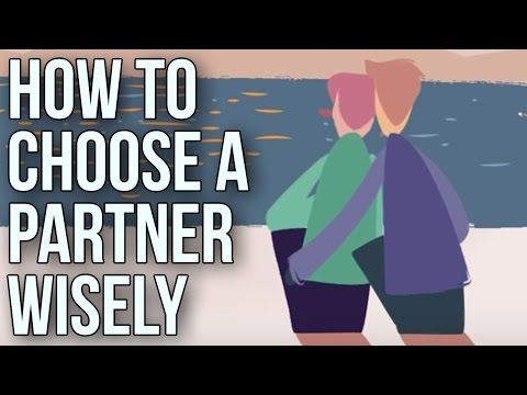How To Find A Perfect Match Guide