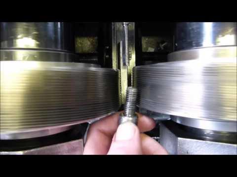 paul_kuolt_feinmechanik_gmbh_&_co.kg_video_unternehmen_präsentation