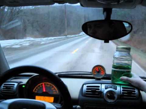 smart fortwo transmission shifting extended version youtube rh youtube com Smart Forfour Smart Roadster Brabus V6 Biturbo