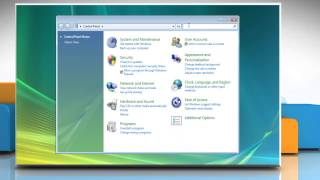 [Fixed] Windows® Vista Update error 80070002