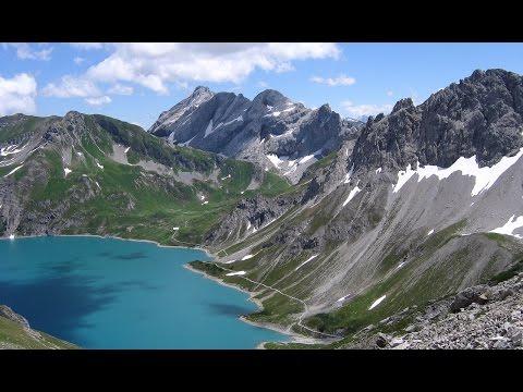 Alpok kommandó 2016. /Trailer/ FullHD 1080p