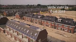 Video Verde Vista  6 juli 2017 download MP3, 3GP, MP4, WEBM, AVI, FLV September 2017