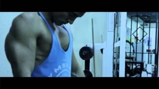 Gero: Enfócate para triunfar ( Motivación para entrenar)