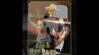 Leon Redbone- Big Time Woman