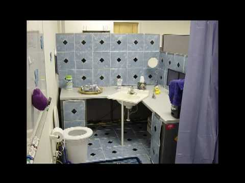 Office Humor Best Cubicle Pranks Ever