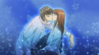 Video Itazura na Kiss Episode 22 (English softsub) download MP3, 3GP, MP4, WEBM, AVI, FLV September 2019