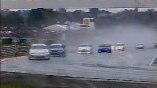 1997 Sandown 500 Part 1/2