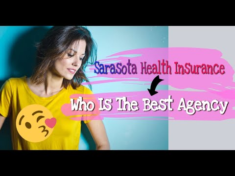 Who Is The Best Insurance Agency In Sarasota Florida