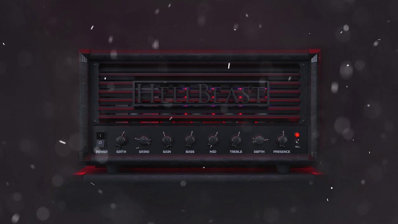 amp superior