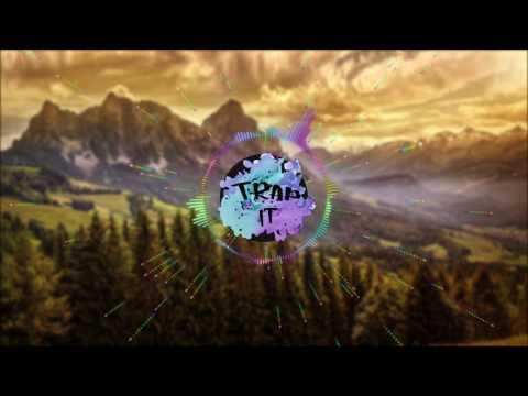 Free download Mp3 lagu Headhunterz–Landslide
