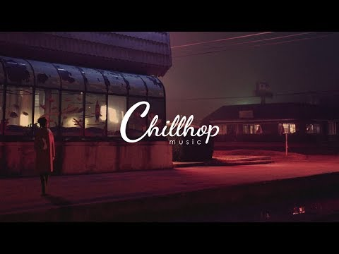 Lofi Hip Hop Radio 24/7 🎧 Chill Gaming / Study Beats