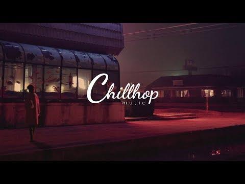 Lofi Hip Hop Radio 24/7 🎧 Chill Gaming...