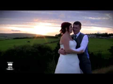 Emma & Lee - Wedding Teaser