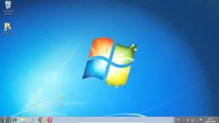 Cómo crear un punto de restauración en Windows 7 y 8