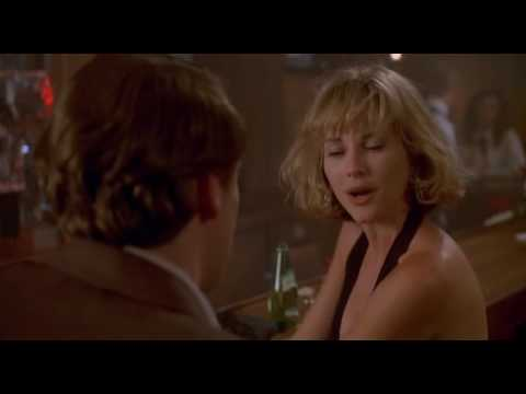 Love potion number 9 full movie
