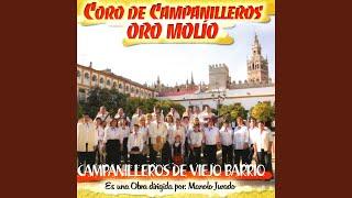 Campanilleros De La Puerta Real