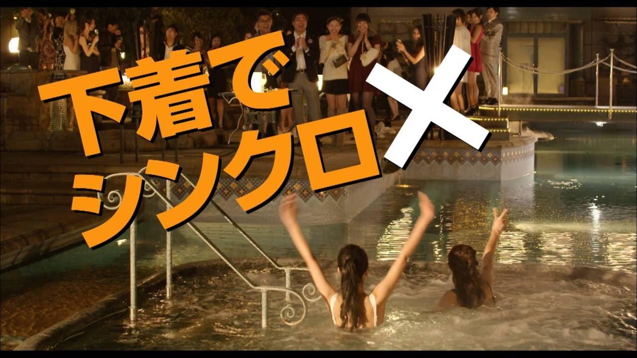 金融 くん 闇 無料 ウシジマ 「これは反則」『闇金ウシジマくん』のイメージが変わる4つのエピソード