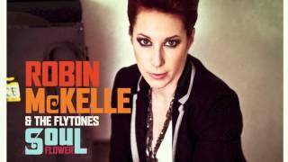 Love's Work - Robin Mckelle feat. Gregory Porter