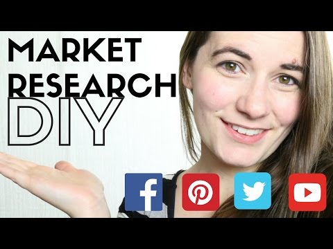 top-5-ways-to-use-social-media-for-market-research