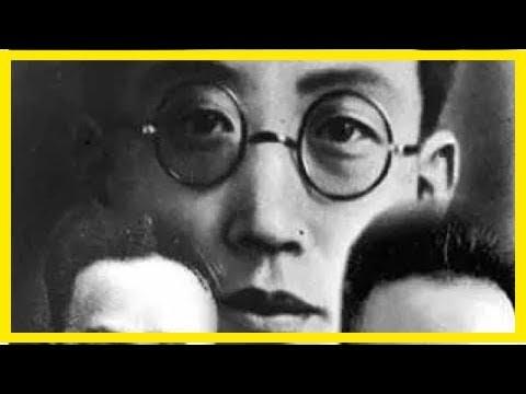 中共史上唯一被处决的常委,原因无人知晓