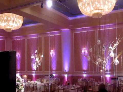 Indian Wedding Dj Led Up Lights Wall Washes For Your Next Or Event