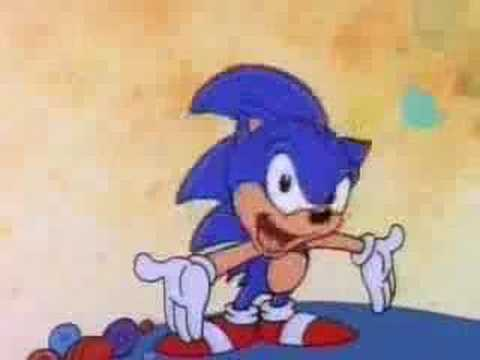 sonic-the-hedgehog-online-sex
