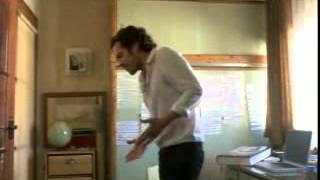 Video The Age of Man / L'Âge d'homme (2007) - Trailer download MP3, 3GP, MP4, WEBM, AVI, FLV Desember 2017