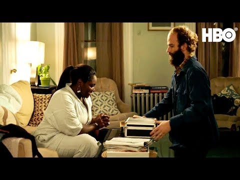 High Maintenance Season 2 Official Tease (2018) | HBO